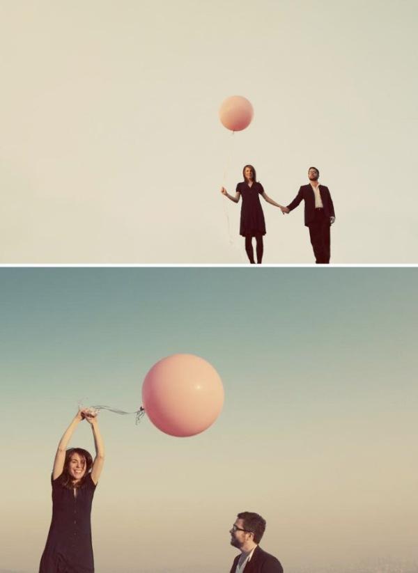 max wanger balloon 1