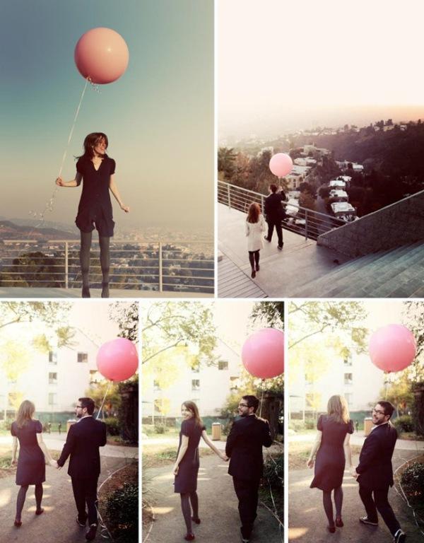 max wanger balloon 3