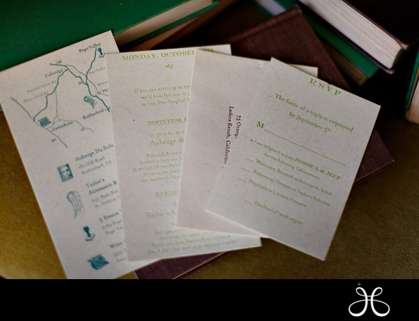 invitations 7