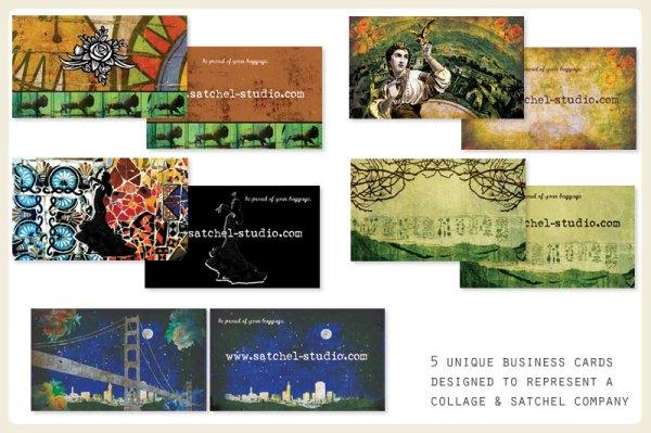 print_cards2