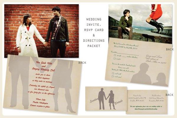 print_invites1