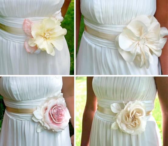untamed petals 4