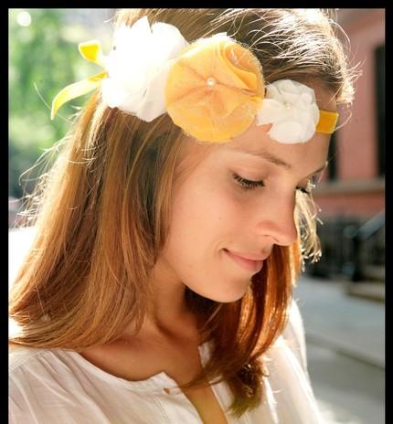 untamed petals 7