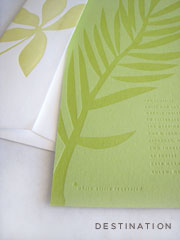 wedding_destination_invite