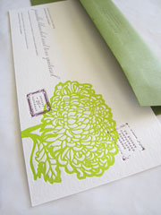 wedding_stamps_invite