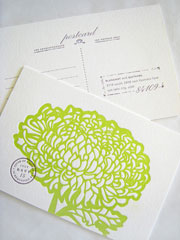 wedding_stamps_postcard
