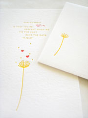 wedding_wish_savethedate